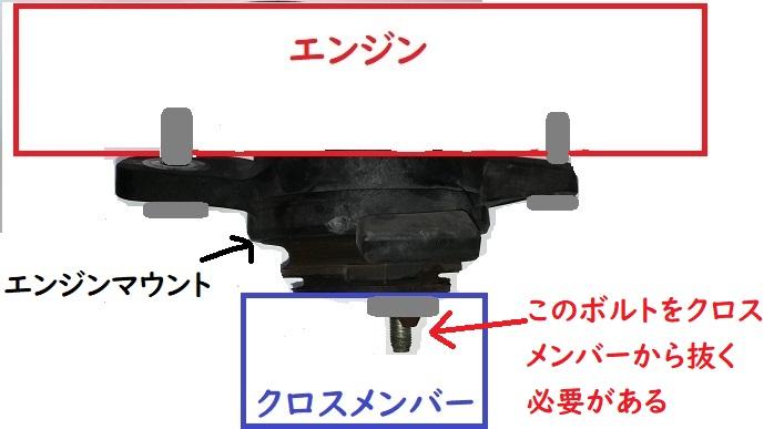f:id:humidasu_1:20191118200935j:plain