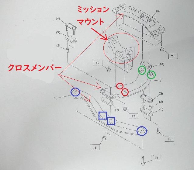 f:id:humidasu_1:20191130194951j:plain
