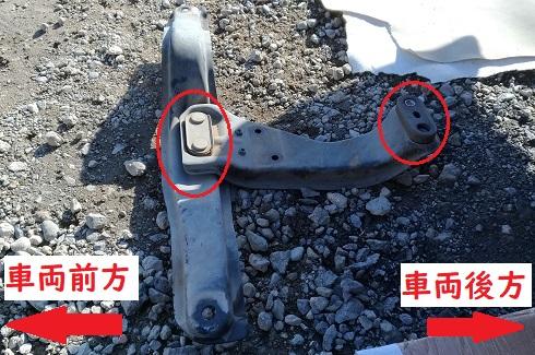 f:id:humidasu_1:20191201000313j:plain