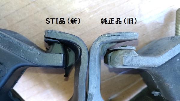 f:id:humidasu_1:20191201213711j:plain