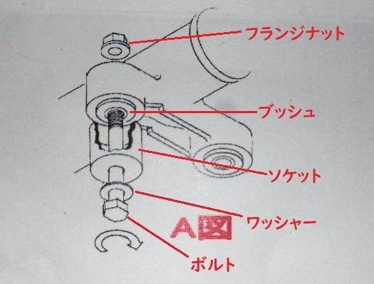 f:id:humidasu_1:20191214114556j:plain