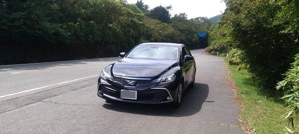 f:id:humidasu_1:20200202004025j:plain