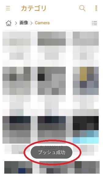 f:id:humidasu_1:20200219223904j:plain