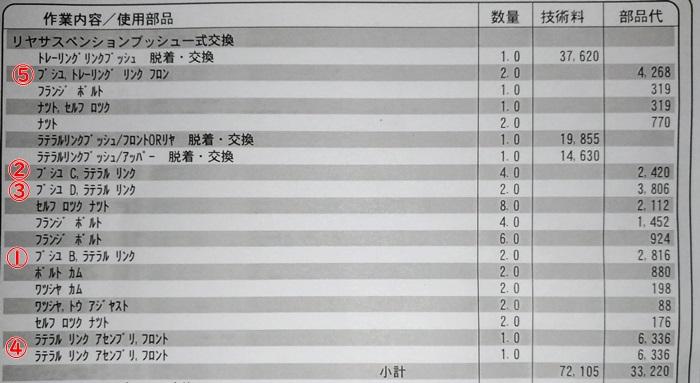 f:id:humidasu_1:20200406215423j:plain