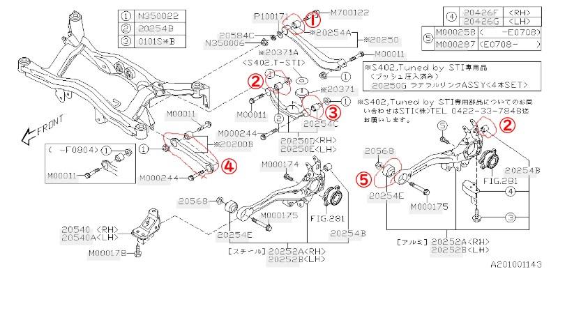 f:id:humidasu_1:20200406215754j:plain
