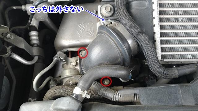 f:id:humidasu_1:20200523005650j:plain