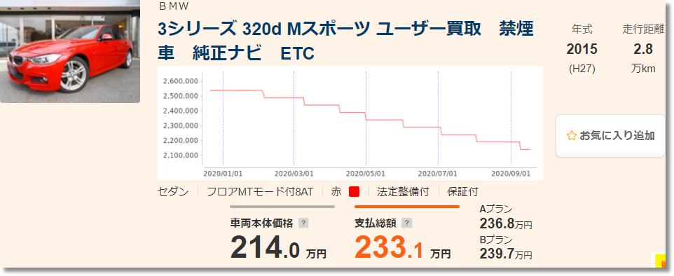 f:id:humidasu_1:20200920014138p:plain