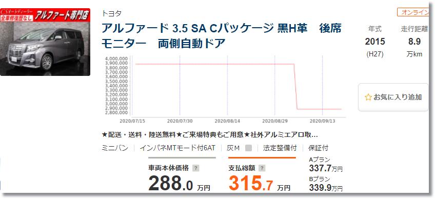 f:id:humidasu_1:20200920200148p:plain