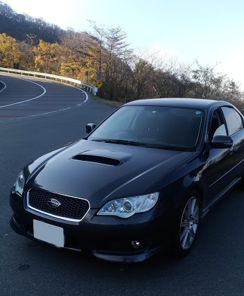 f:id:humidasu_1:20201014192054j:plain