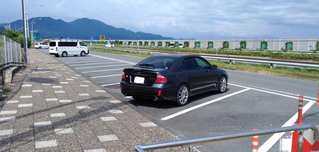 f:id:humidasu_1:20201014215957j:plain