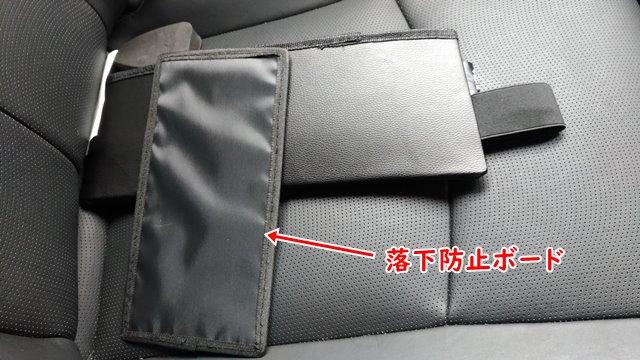 f:id:humidasu_1:20201127173713j:plain