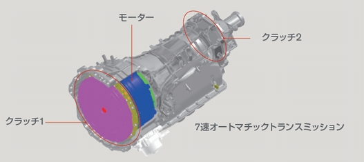f:id:humidasu_1:20201223233648j:plain