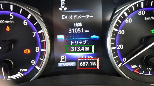 f:id:humidasu_1:20201225001513j:plain
