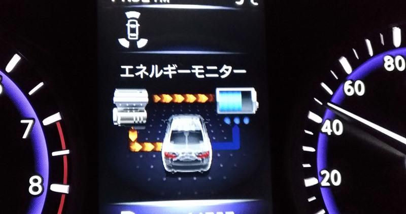 f:id:humidasu_1:20201229133005j:plain