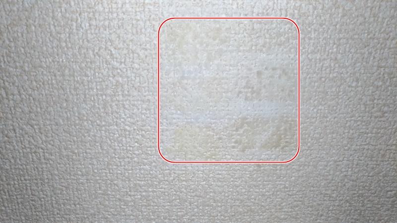 f:id:humidasu_1:20210117144432j:plain