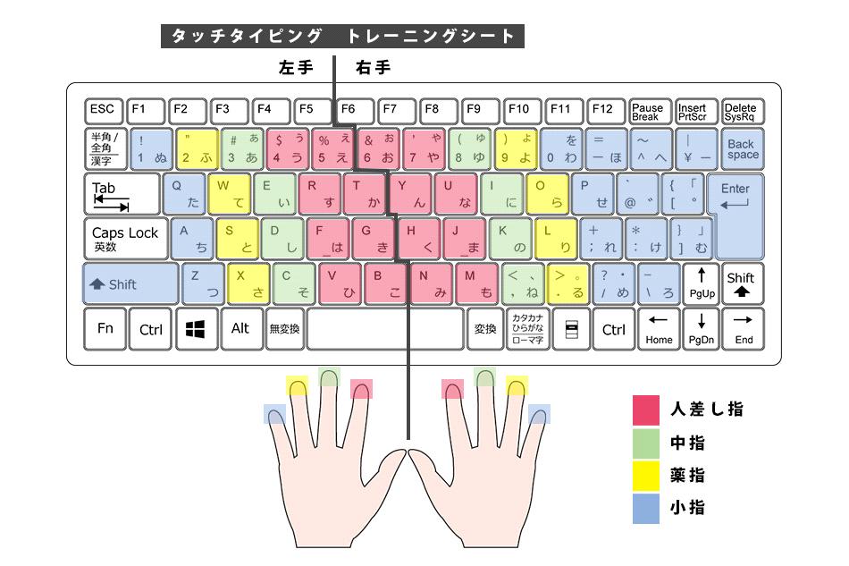 f:id:humidasu_1:20210205215919j:plain