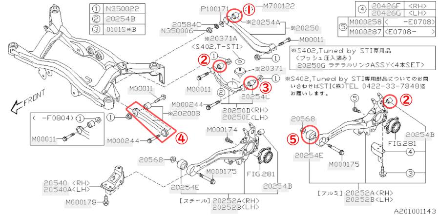 f:id:humidasu_1:20210208192132p:plain