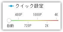 f:id:humidasu_1:20210314122556j:plain