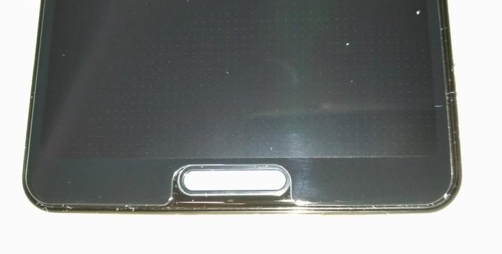 f:id:humidasu_1:20210412201119j:plain