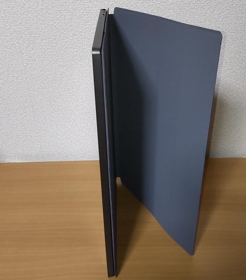 f:id:humidasu_1:20210418204337j:plain