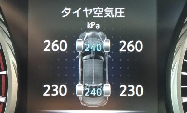 f:id:humidasu_1:20210503161237j:plain