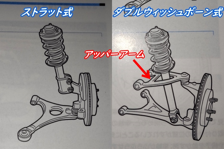 f:id:humidasu_1:20210520181633j:plain