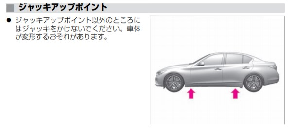 f:id:humidasu_1:20210524213755j:plain