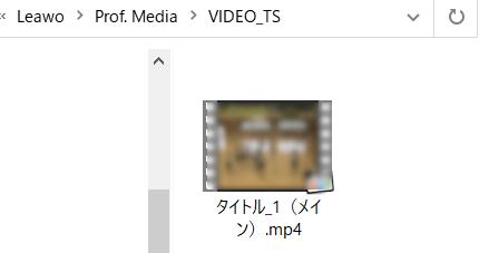 f:id:humidasu_1:20210621220957p:plain