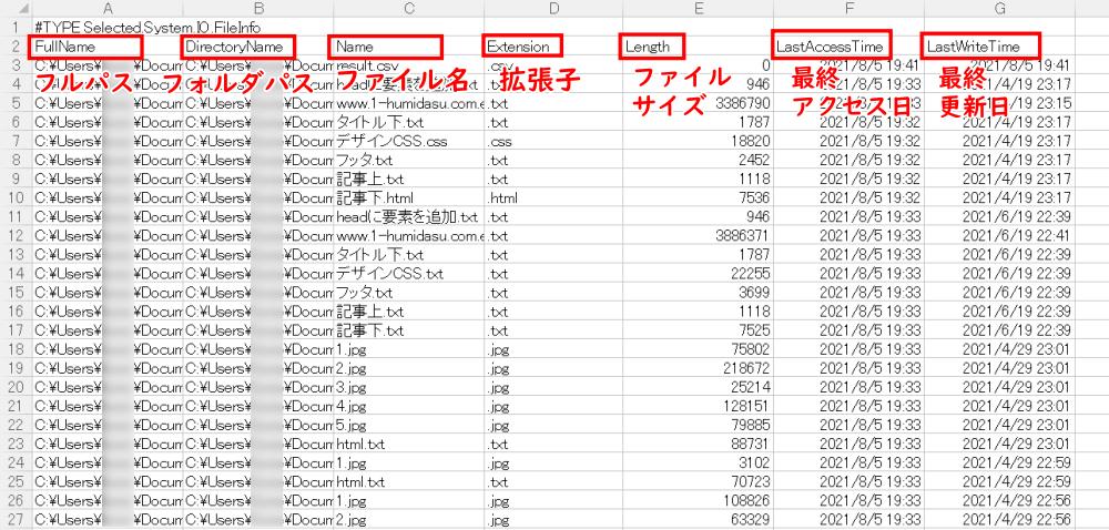 f:id:humidasu_1:20210805230346p:plain