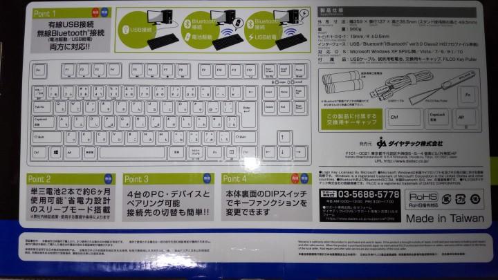 f:id:humidasu_1:20210906161604j:plain