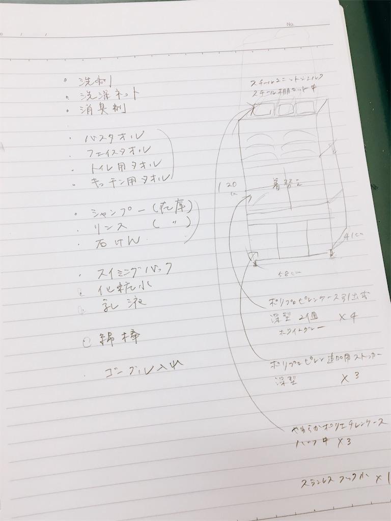 f:id:humikohome:20191010113002j:image