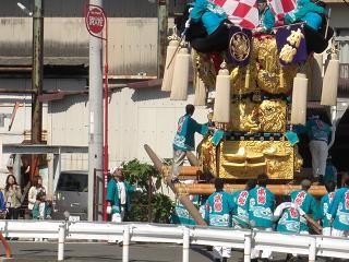 f:id:humikume:20081024094716j:image