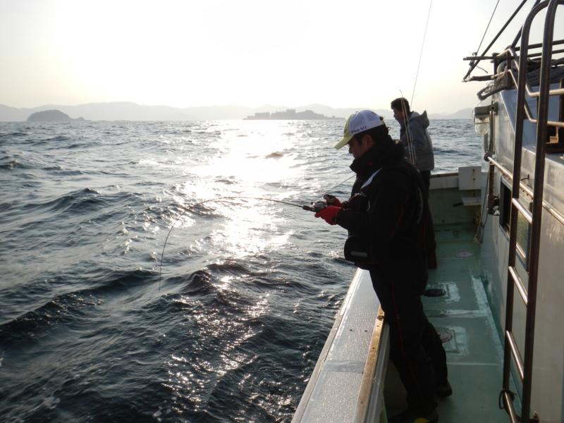f:id:humimaruno8:20120109085131j:image