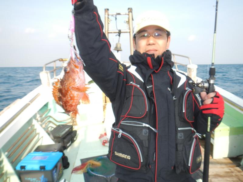 f:id:humimaruno8:20120109103536j:image