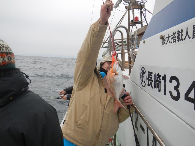 f:id:humimaruno8:20120115113644j:image