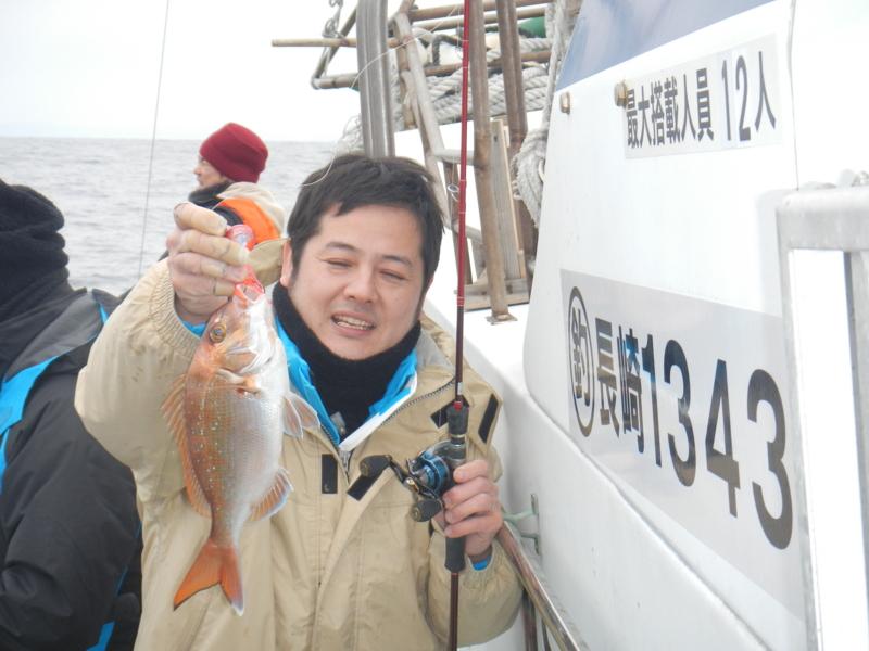 f:id:humimaruno8:20120115144851j:image
