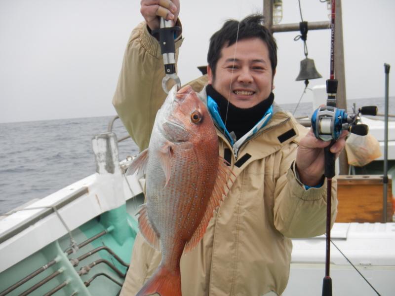 f:id:humimaruno8:20120115151253j:image