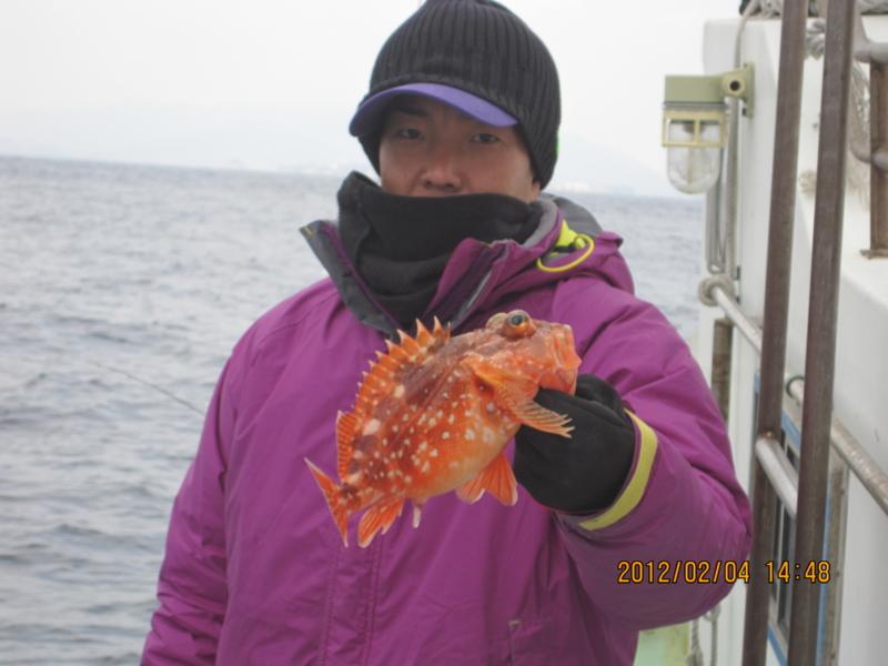 f:id:humimaruno8:20120204144818j:image