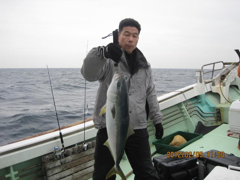 f:id:humimaruno8:20120205110011j:image