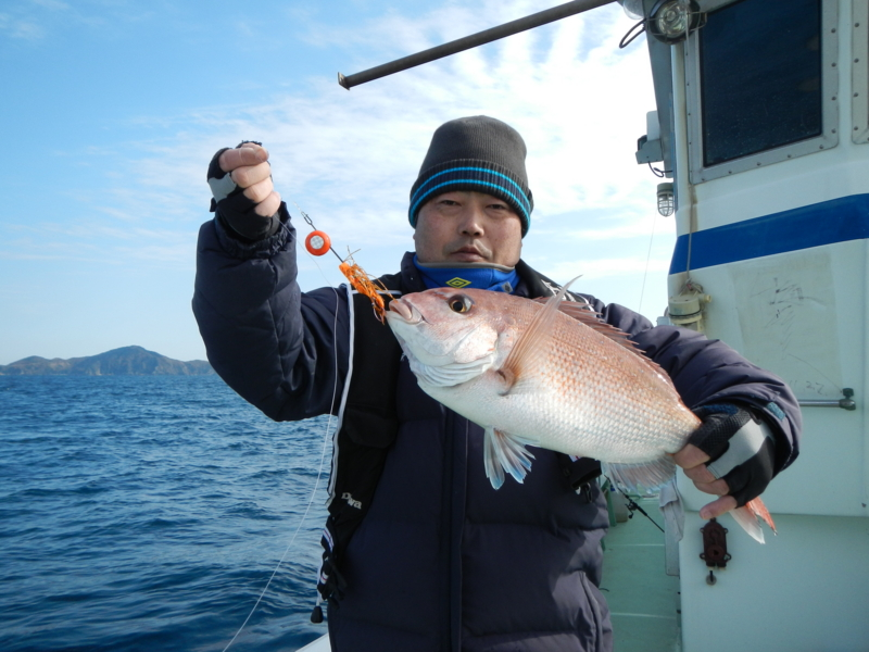 f:id:humimaruno8:20120212150012j:image
