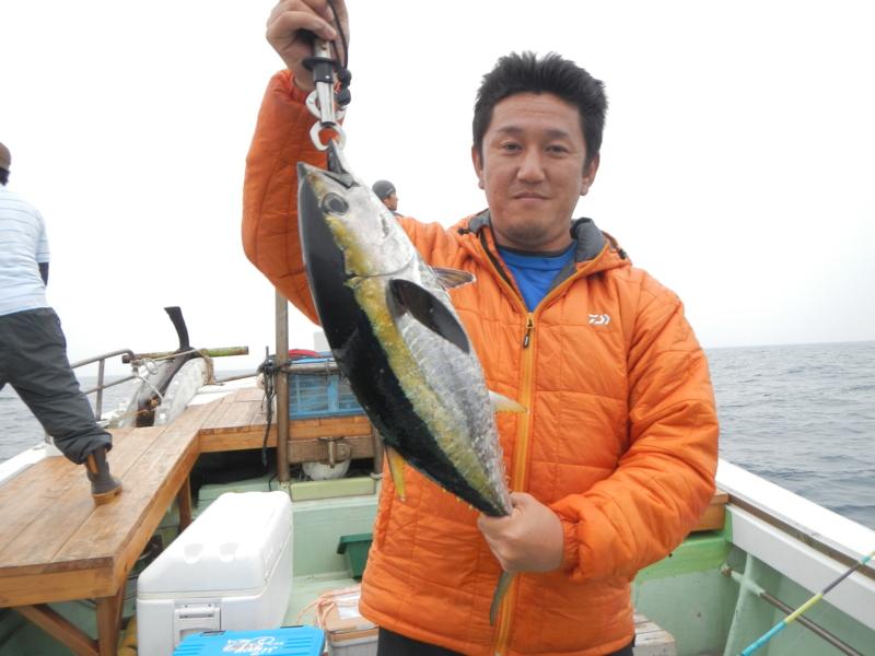 f:id:humimaruno8:20120513173147j:image