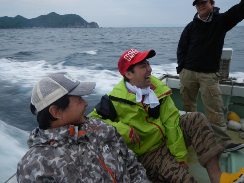 f:id:humimaruno8:20120521055014j:image