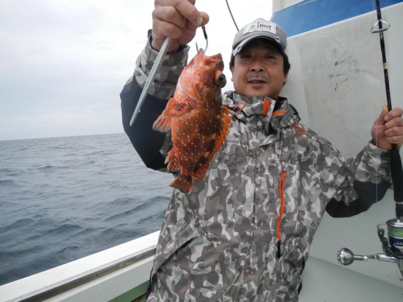 f:id:humimaruno8:20120521062954j:image