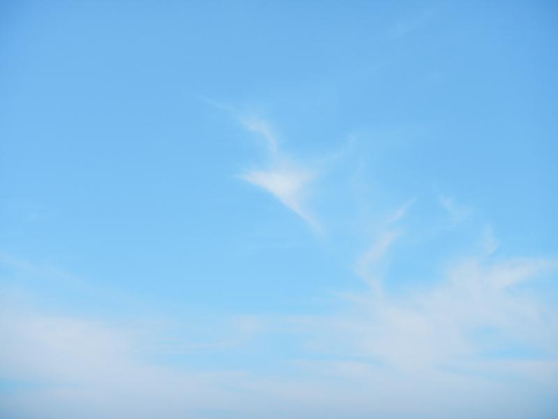 f:id:humimaruno8:20120522121030j:image