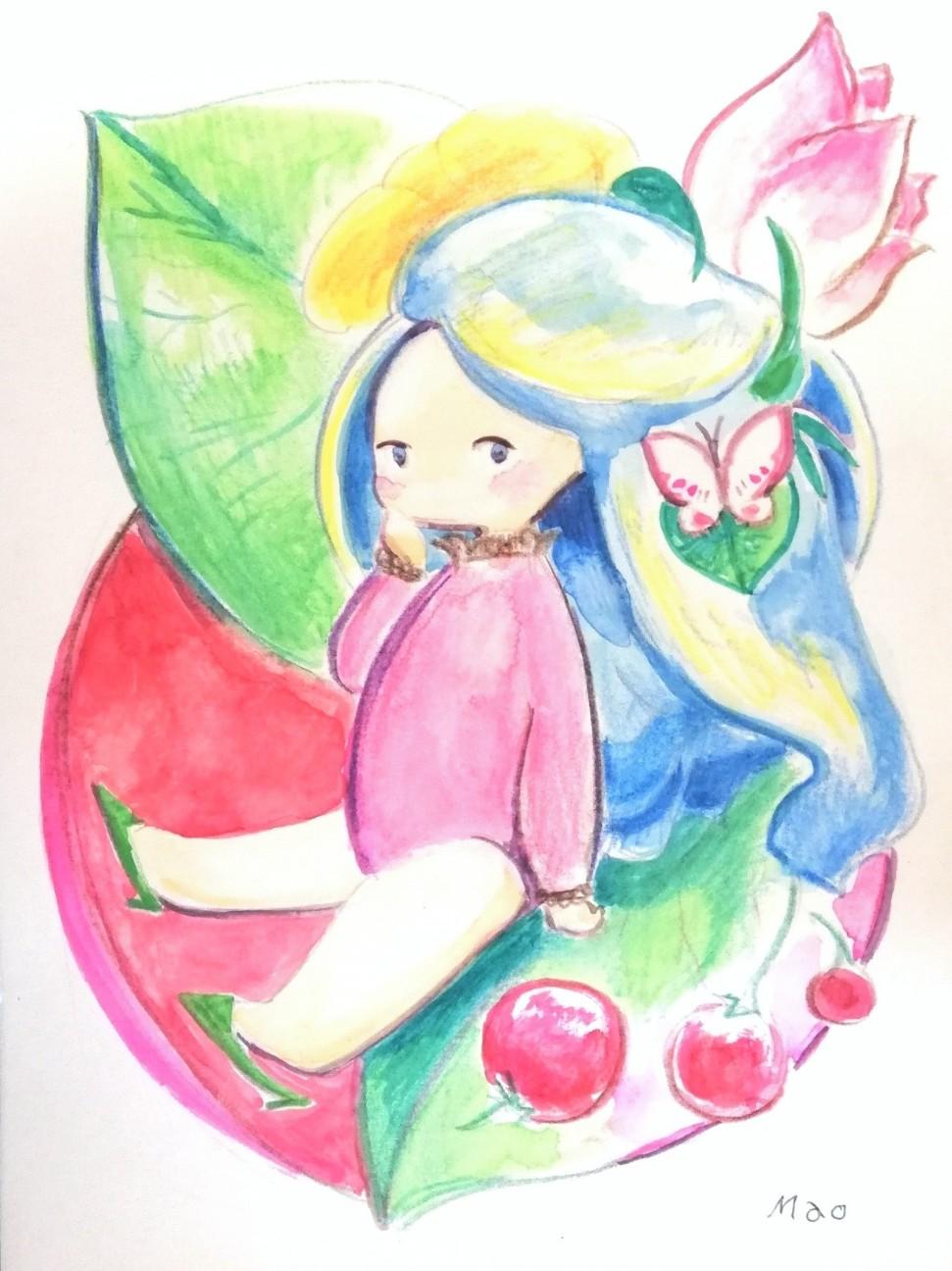 f:id:hummingbird_site:20200408202945j:image