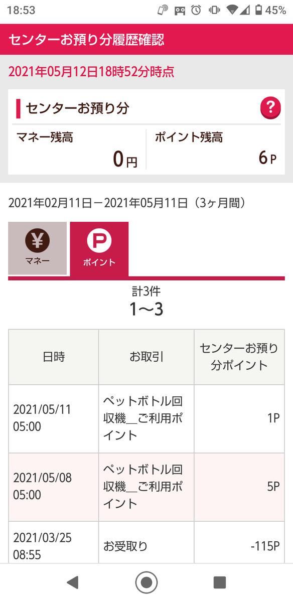 f:id:humotsu:20210513141315p:plain