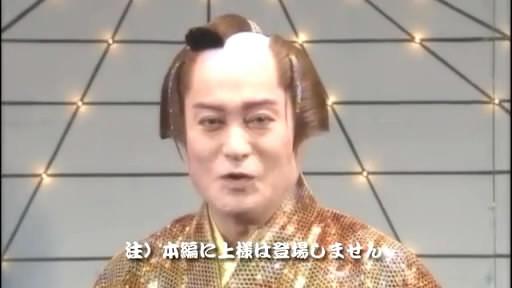 f:id:hunirakunira2:20110219185238j:image