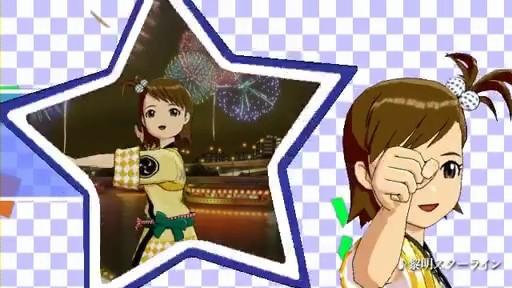 f:id:hunirakunira2:20110220095234j:image