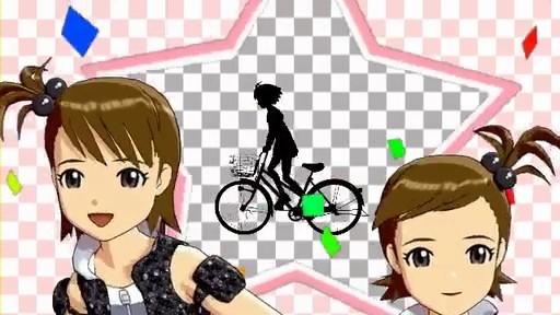 f:id:hunirakunira2:20110220102520j:image