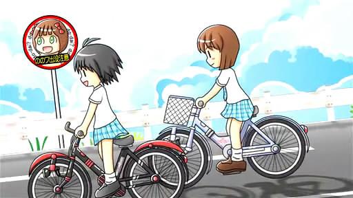 f:id:hunirakunira2:20110221071351j:image